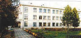 Svencioniu r. Adutiskio pagrindine mokykla