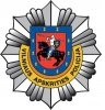 Svencioniu rajono policijos komisariatas