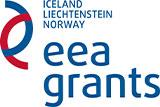 eea grants iln